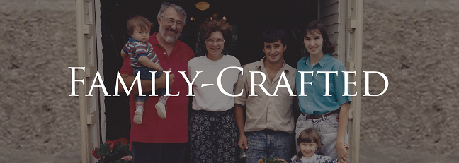FamilyCrafted